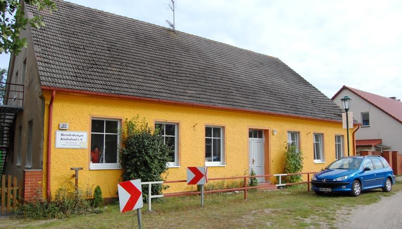 WGUe16Eberswalder